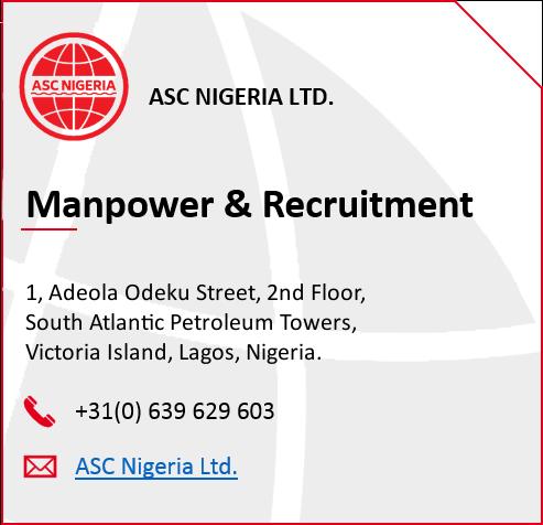asc nigeria contact image